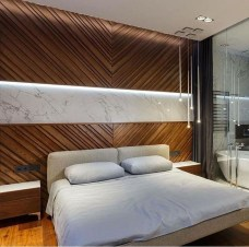 Stylish Bedroom Design Ideas For You To Apply In Your Home18