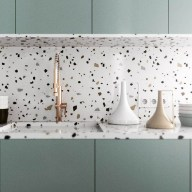 Unordinary Kitchen Colors Design Ideas That Looks Cool05