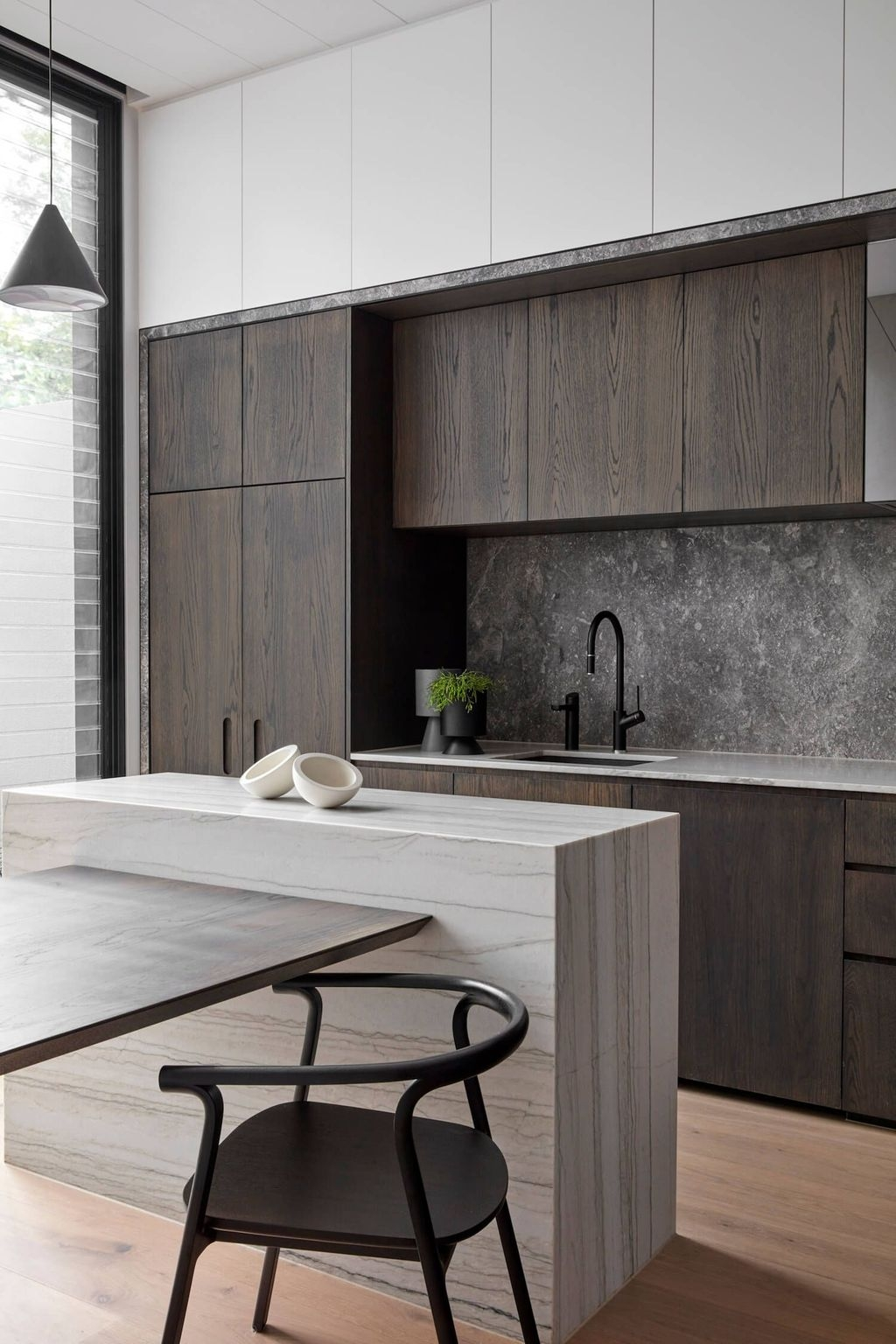 Unordinary Kitchen Colors Design Ideas That Looks Cool47