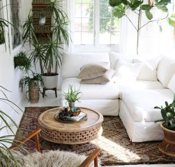 Wonderful Neutral Living Room Design Ideas To Try03