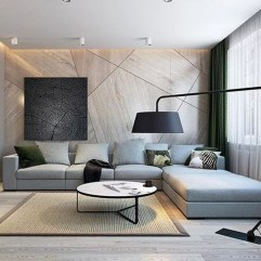 Wonderful Neutral Living Room Design Ideas To Try04
