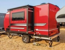 Wonderful Rv Modifications Ideas For Your Street Style39