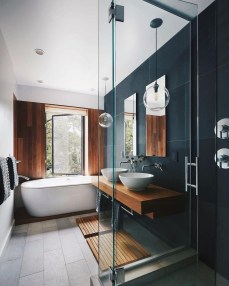 Amazing Bathroom Designs Ideas To Try Right Now01