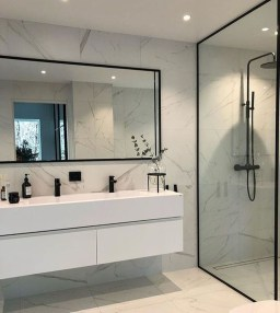 Amazing Bathroom Designs Ideas To Try Right Now03