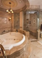 Amazing Bathroom Designs Ideas To Try Right Now15