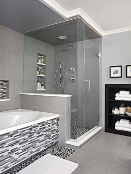 Amazing Bathroom Designs Ideas To Try Right Now18