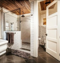 Amazing Bathroom Designs Ideas To Try Right Now20