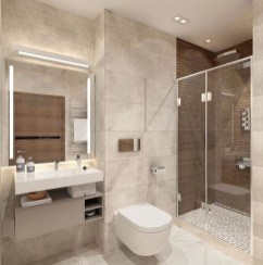 Amazing Bathroom Designs Ideas To Try Right Now30