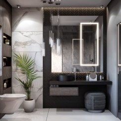 Amazing Bathroom Designs Ideas To Try Right Now31