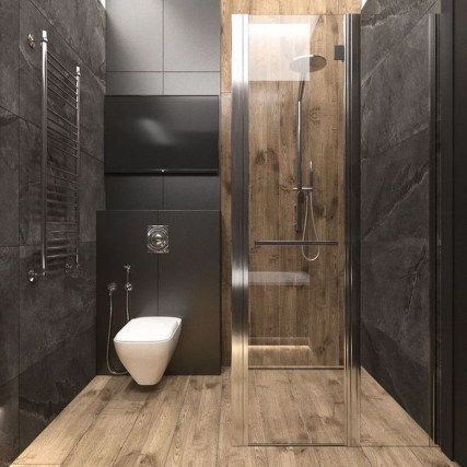 Amazing Bathroom Designs Ideas To Try Right Now33