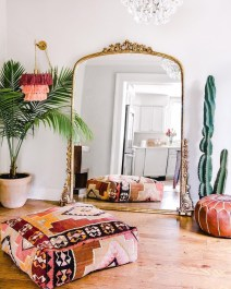 Awesome Living Room Mirrors Design Ideas That Will Admire You31