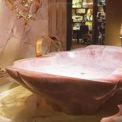 Captivating Bathtub Designs Ideas You Must See02