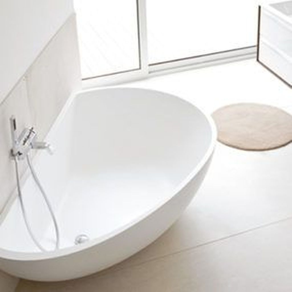 Captivating Bathtub Designs Ideas You Must See05