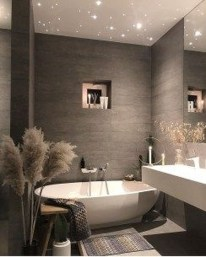 Captivating Bathtub Designs Ideas You Must See08