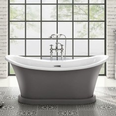 Captivating Bathtub Designs Ideas You Must See12