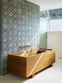 Captivating Bathtub Designs Ideas You Must See15