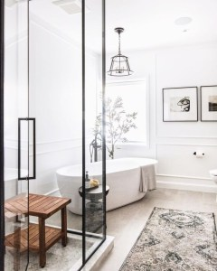 Captivating Bathtub Designs Ideas You Must See28