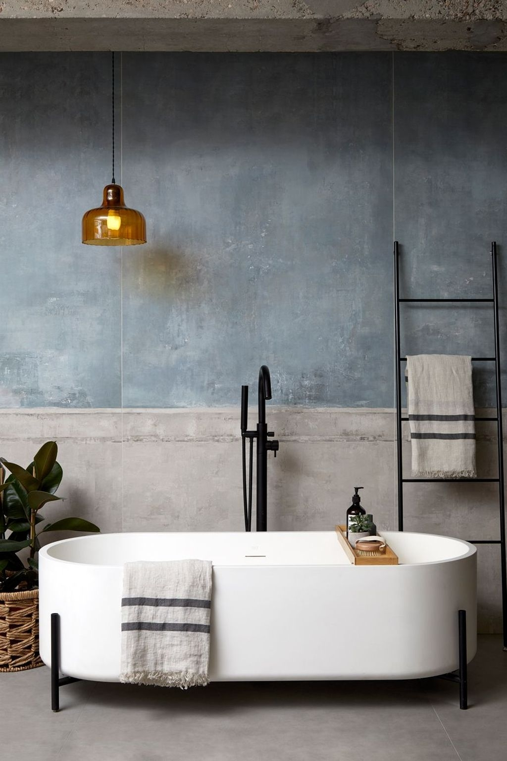 Captivating Bathtub Designs Ideas You Must See29