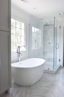 Captivating Bathtub Designs Ideas You Must See39
