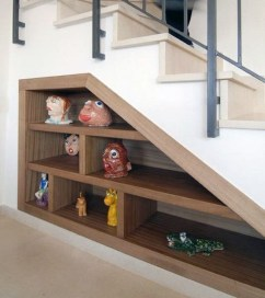Catchy Remodel Storage Stairs Design Ideas To Try05