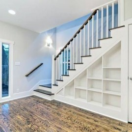 Catchy Remodel Storage Stairs Design Ideas To Try37