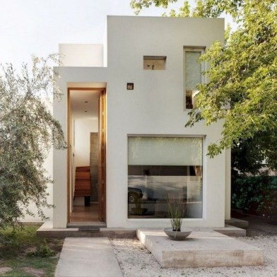 Fascinating Contemporary Houses Design Ideas To Try06