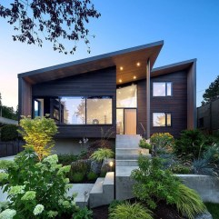 Fascinating Contemporary Houses Design Ideas To Try09