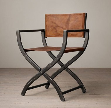 Modern Folding Chair Design Ideas To Copy Asap07