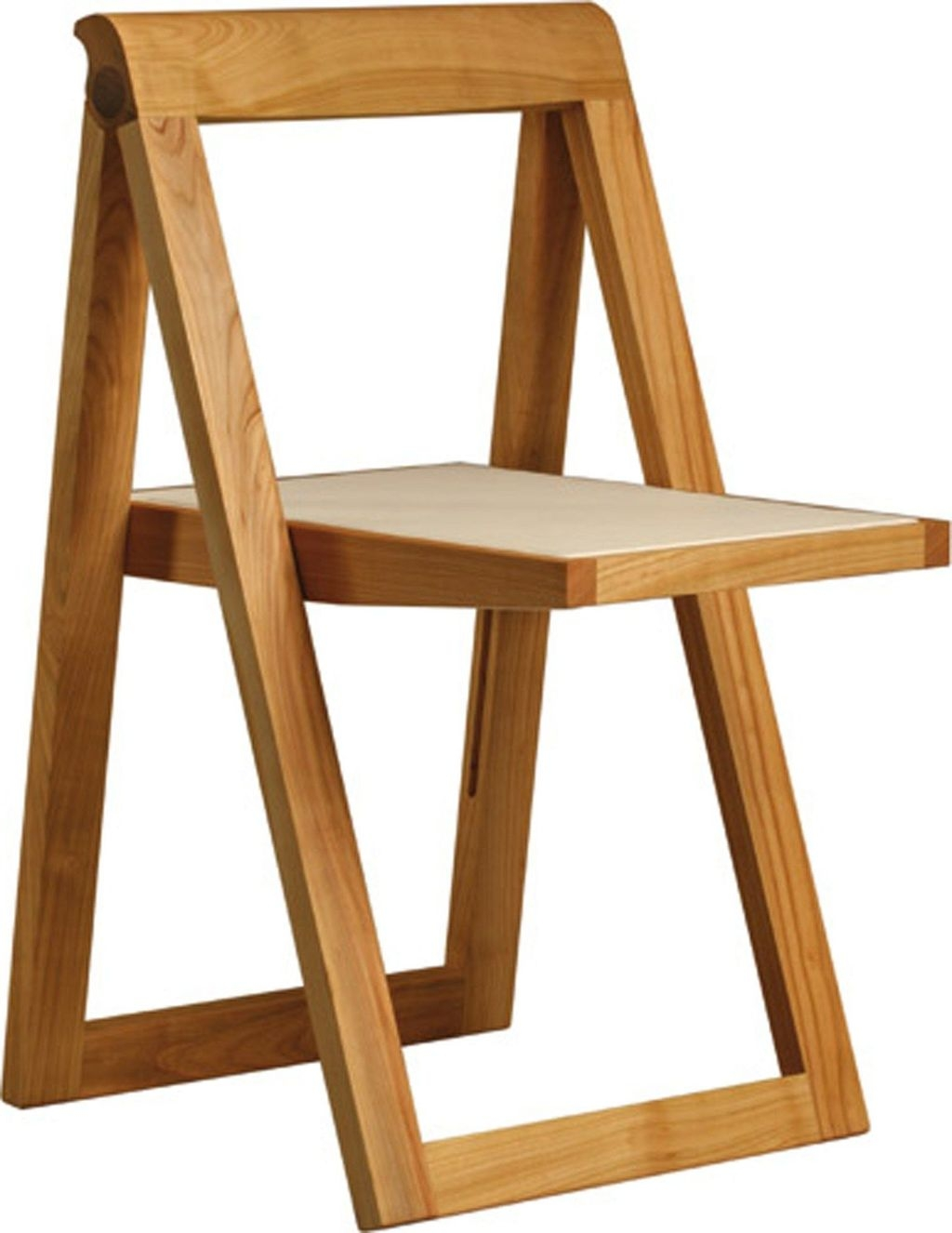 Modern Folding Chair Design Ideas To Copy Asap12