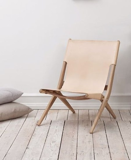 Modern Folding Chair Design Ideas To Copy Asap13
