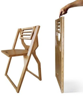 Modern Folding Chair Design Ideas To Copy Asap19