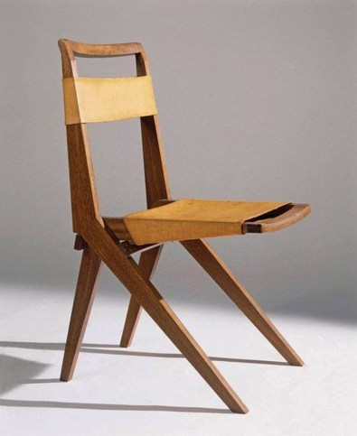 Modern Folding Chair Design Ideas To Copy Asap30