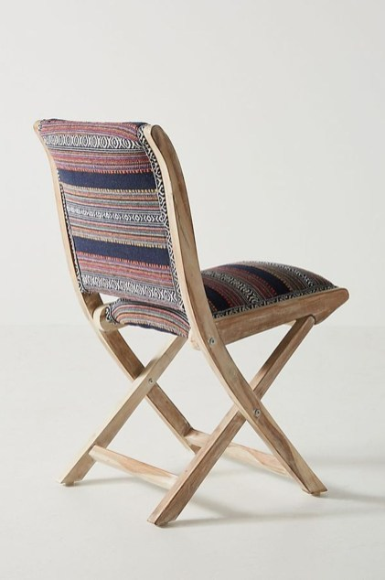 Modern Folding Chair Design Ideas To Copy Asap38