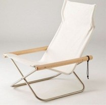 Modern Folding Chair Design Ideas To Copy Asap40