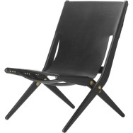 Modern Folding Chair Design Ideas To Copy Asap44