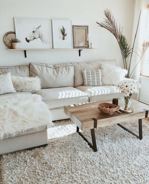 Perfect Apartment Decoration Ideas To Copy Asap12