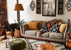 Perfect Apartment Decoration Ideas To Copy Asap26