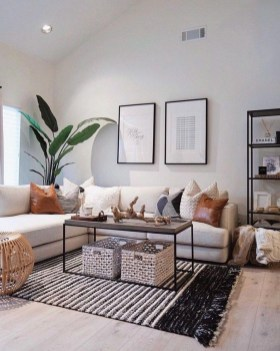Perfect Apartment Decoration Ideas To Copy Asap33