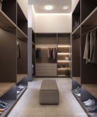 Spectacular Wardrobe Designs Ideas To Store Your Clothes In03