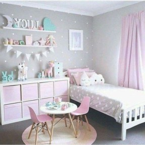 Unusual Kids Bedroom Design Ideas On A Budget18