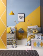 Unusual Kids Bedroom Design Ideas On A Budget27