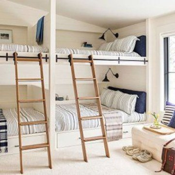 Unusual Kids Bedroom Design Ideas On A Budget37