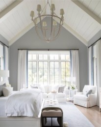 Wonderful Bedrooms Design Ideas With Vintage Touch That Will Thrill You24
