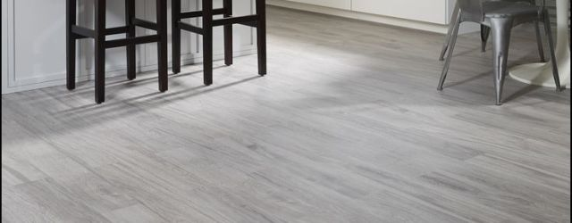 The Best Home Decorators Collection Flooring Ideas