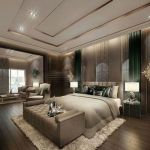 The Best Master Bedroom Layout Ideas