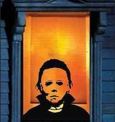 Awesome Michael Myers Halloween Decorations Ideas