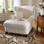 Fabulous Cozy Chair For Bedroom Ideas