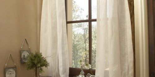 Fabulous Bathroom Window Coverings Ideas