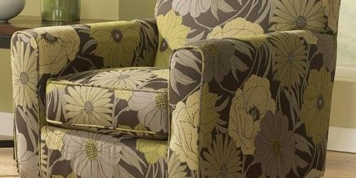 Amazing Ashley Furniture Recliner Chairs Ideas