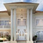 Admirable 6 Bedroom House Ideas